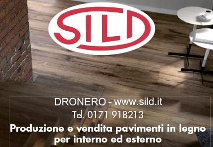 Sild Dronero