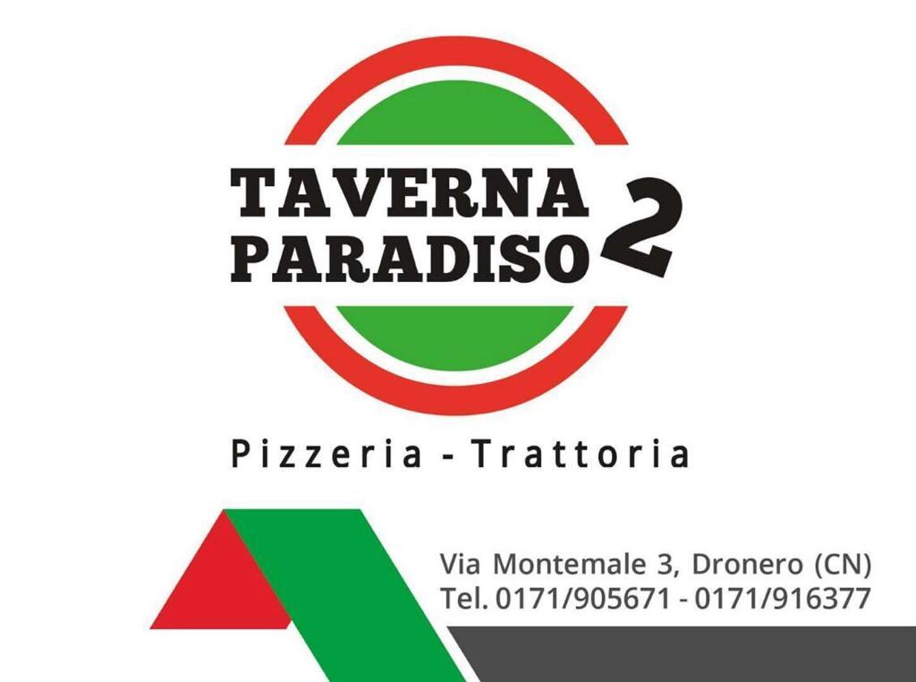 Taverna Paradiso 2
